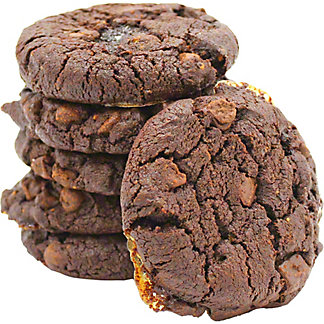 Central Market S'mores Cookies , 6 ct