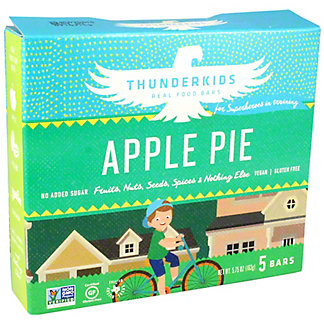 Thunderbird Kids Apple Pie, 5.75 OZ