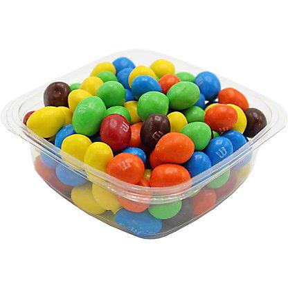 M & M Original Peanut, ,