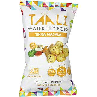Taali Water Lili Pops Tikka, 65 g