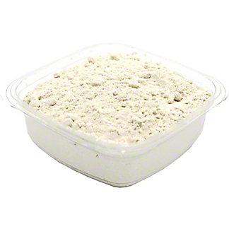 Sunridge Farms Brown Rice Flour, ,