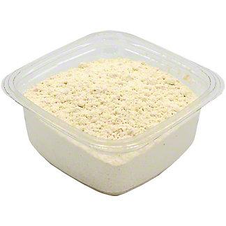 Organic White Pastry Flour, lb