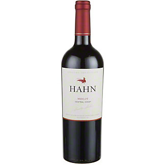 Hahn Special Select Merlot, 750 mL