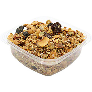 Back Roads Granola Organic Maple Spice Granola, ,