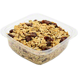Back Roads Granola Organic Nut Free Granola, ,