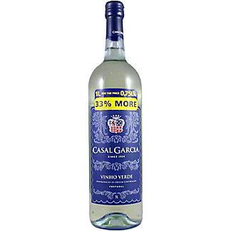 Casal Garcia Vinho Verde, 1 L