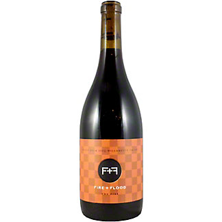 Chapter 24 Pinot Noir The Fire, 750 ML