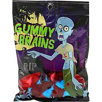 Amusemints Gummy Brains, 5 oz