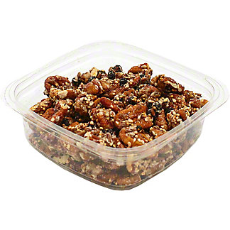 Pears Gourmet Blueberry Ancient Grain Pecan, ,