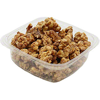 Pears Gourmet Maple Cinnamon Apple Walnuts, ,