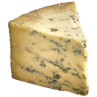Cropwell Bishop Creamery Blue Stilton