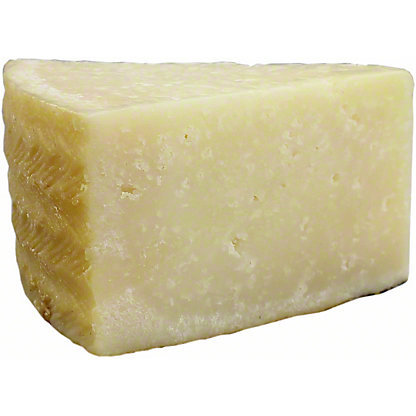 Pasamontes Queso Manchego Artesano Dop 9 Month