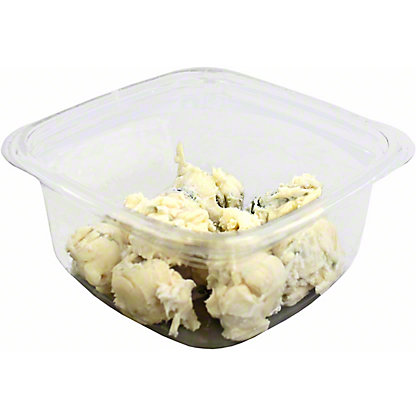 Casarrigoni Spoonable Gorgonzola
