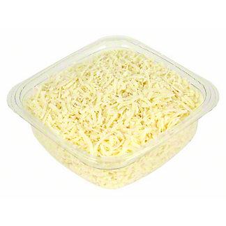 La Traversetolese Shredded Parmigiano Reggiano
