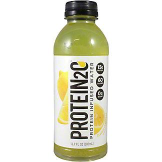 Protein2O Classic Lemonade, 16.9 oz