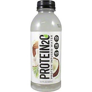 Protein2O Kawaiola Coconut Blend, 16.9 oz