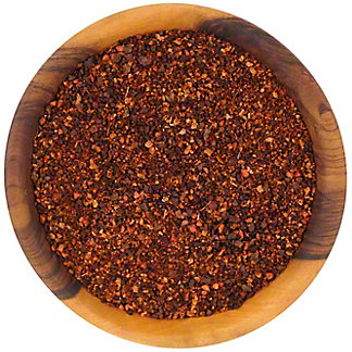 Southern Style Spices Coffee Chile Rub, by lb