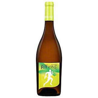 Fitvine Chardonnay, 750 ML