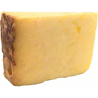 Mey Selections Highland Fine Cheese Tain Cheddar