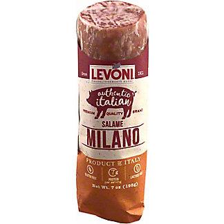 Levoni Levonetto Milano, 7 OZ