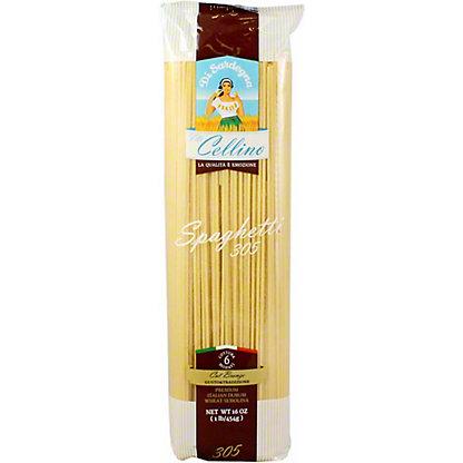 Cellino Spaghetti, 1 lb