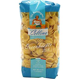 Cellino Orecchiette, 1 lb