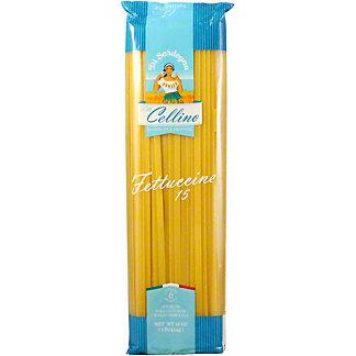 Cellino Fettuccine, 1 lb
