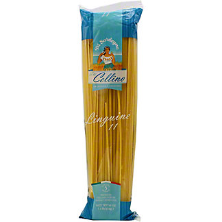 Cellino Linguine, 1 lb