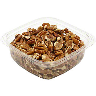 Sorrells Farms Pecan Pieces, ,