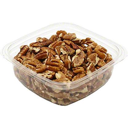 Sorrells Farms Pecan Pieces, ,