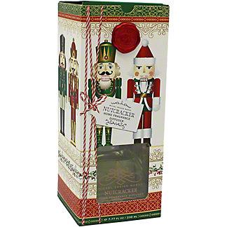 Michel Design Works Nutcracker Home Fragrance Diffuser, 7.77 oz