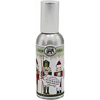 Michel Design Works Nutcracker Fragance Spray, 3.38 oz