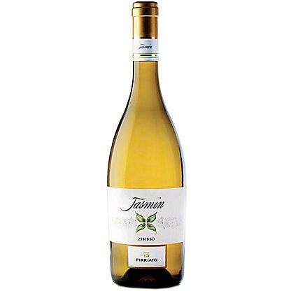 Firriato Jasmin Zibibbo, 750 ml