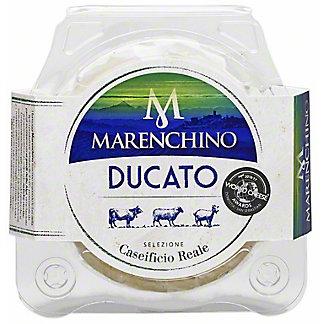 Marenchino Ducato, 180 G