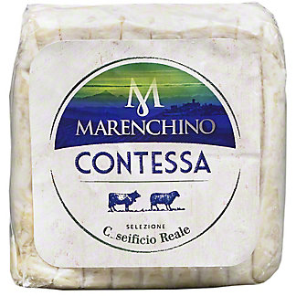 Marenchino Contessa, 260 G
