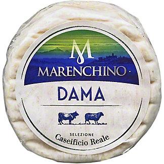 Marenchino Dama, 5 G