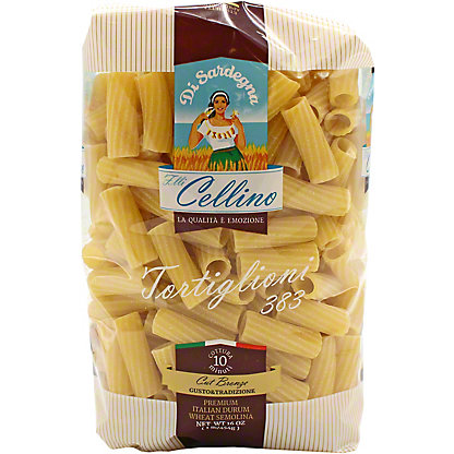 Cellino Tortiglioni, 1 lb