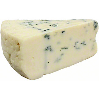 Hook's Cheese Company Little Boy Blue , ea