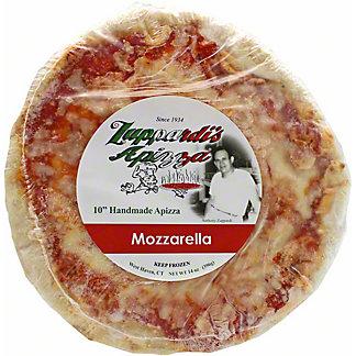 Zuppardi's Handmade Mozzarella Apizza- 10 Inch, 14 oz