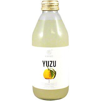 Kimino Yuzu Drink, 8.45 OZ