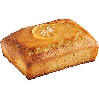 Central Market Lemon Rosemary Cake, 18 oz