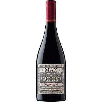 Max Errazuriz Pinot Noir, 750 mL