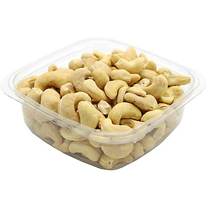 Karma Raw Cashews , ,