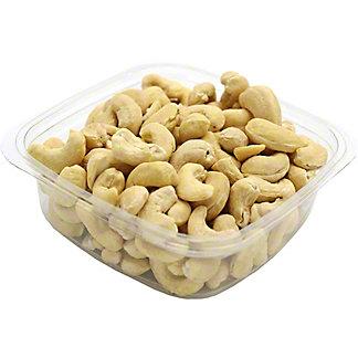 Karma Organic Raw Cashews, ,