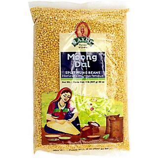 Laxmi Moong Dal, 2 lb