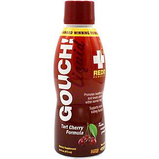 Redd Remedies Gouch Liquid, 16 OZ