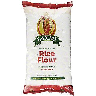 Laxmi Rice Flour, 4 lb