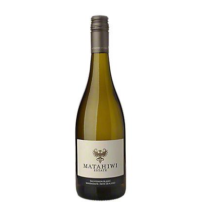 Matahiwi Sauvignon Blanc, 750 mL
