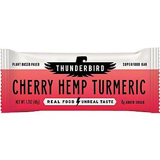 Thunderbird Cherry Walnut Cinnamon, 1.7 OZ