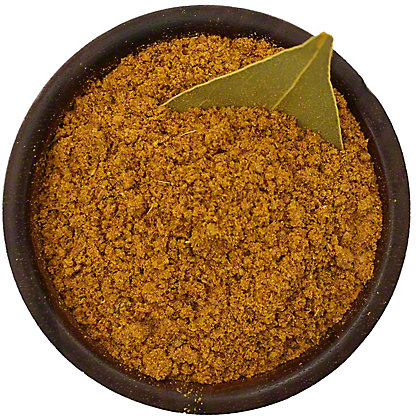 Southern Style Spices Maharajah Style Curry Powder, 1 LB